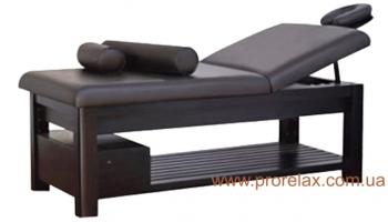 Массажный стол PR_045