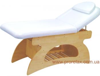 Массажный стол PR_046