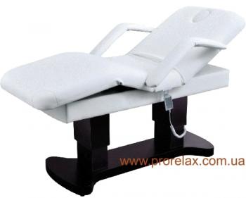 Массажный стол для салонов PR_042
