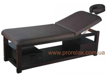 Массажный стол PR_054 произ-во Польша