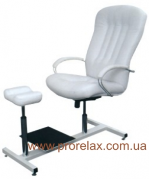 Педикюрное кресло PR_051