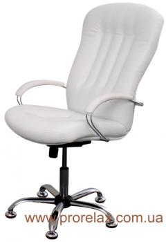 Педикюрное кресло PR_059