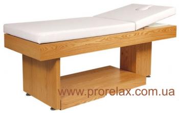 Массажный стол PR_055 произ-во Польша