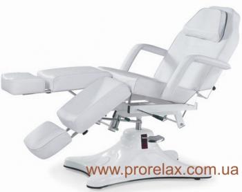 Педикюрное кресло PR_109