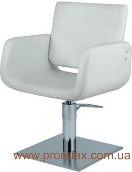 Парикмахерское кресло «Медея» Италия