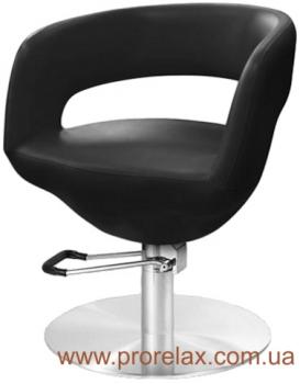Парикмахерское кресло «Флоренц» Германия