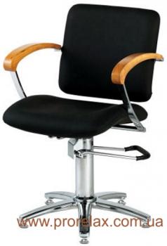 Парикмахерское кресло «Лондон» Германия