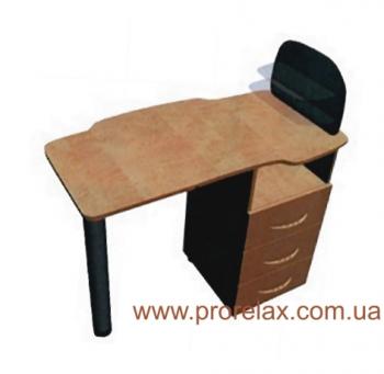 Стол для маникюра PR_023
