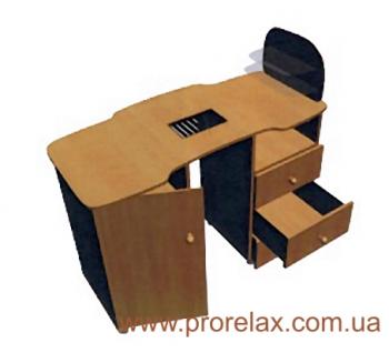 Маникюрный стол PR_024