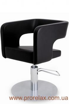 Парикмахерское кресло PR_209