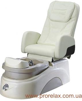 SPA-педикюрное кресло PR_119