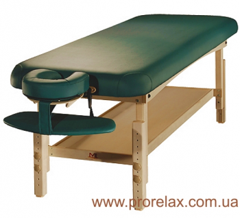 Массажный стол PR_012