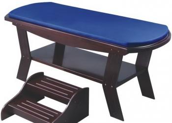 Массажный стол для Спа PR_072