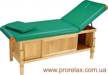 Массажный стол PR_074