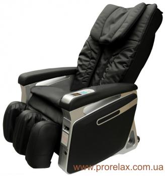 Вендинговое массажное кресло Бизнес Эксперт