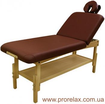 Массажный стол PR_080