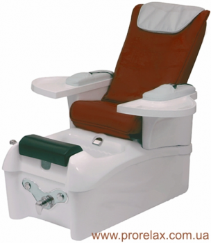 Спа-кресло для педикюра PR_118