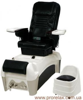 Кресло для spa-педикюра PR_Salon Relax