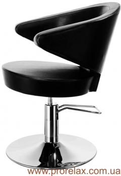 Парикмахерское кресло PR_224
