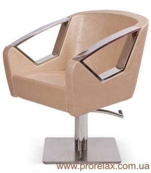 Парикмахерское кресло PR_225