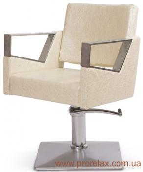 Парикмахерское кресло PR_226