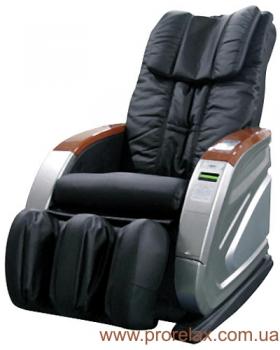 Вендінгове масажне крісло Бізнес Профешіонал