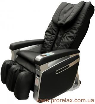 Вендінгове масажне крісло Бізнес Експерт