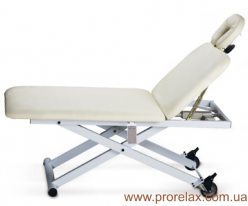 Массажный стол электрический PR_082