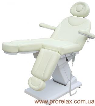 Педикюрное кресло PR_086