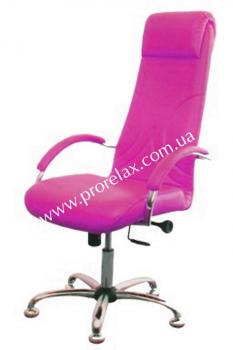 Педикюрное кресло PR_050