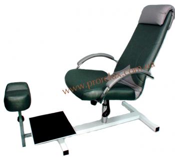Кресло для педикюра PR_058