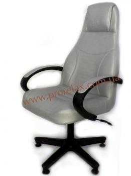 Кресло педикюрное PR_106
