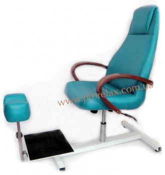 Педикюрное кресло PR_105