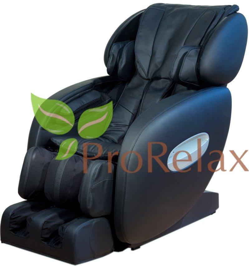 Массажное кресло Панамера L