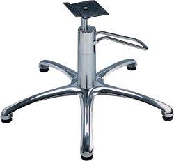 Парикмахерское кресло Медея Ceriotti