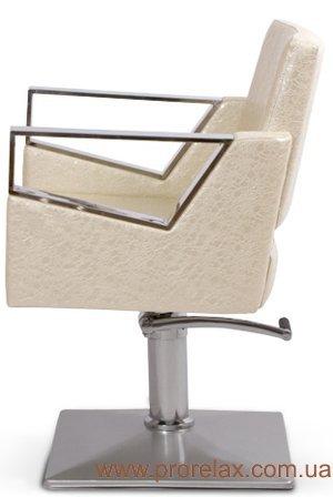 Современное парикмахерское кресло PR_226
