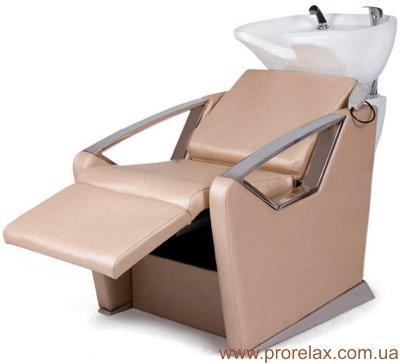 кресло-мойка парикмахерская PR_245