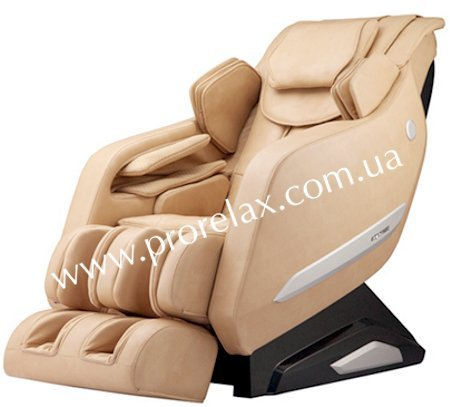 Массажное кресло RT_6910
