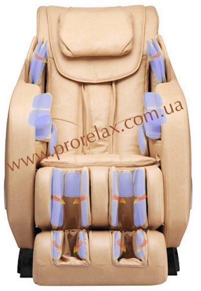 Качественное кресло для массажа RT_6910