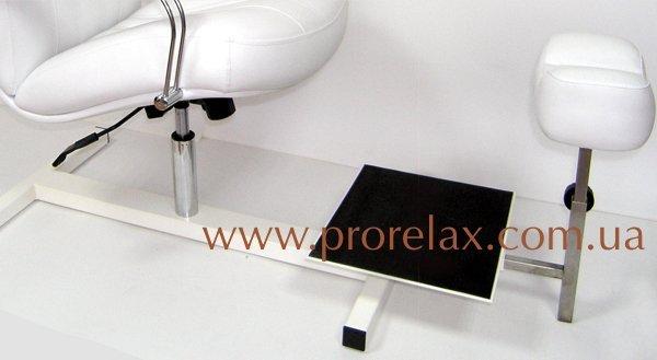 кресло для педикюра_pr_051