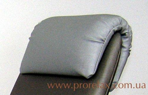 Педикюрное кресло для салона