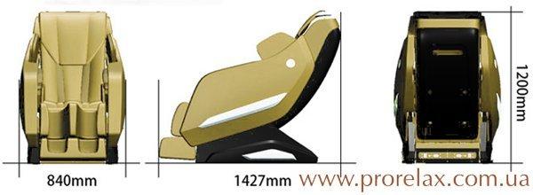rt_6910 размеры кресла