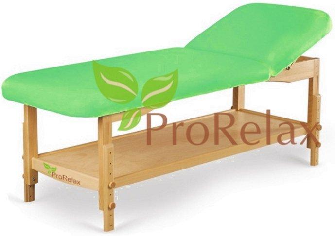 Стол для массажа PR_007