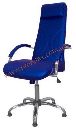 педикюрное кресло_pr_050 синее