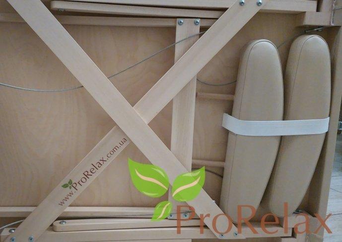 Стол массажный переносной PR_013