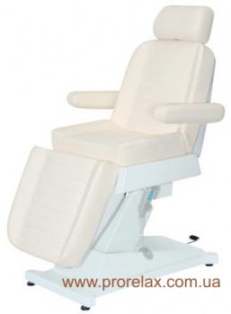Косметологическое кресло-кушетка PR_060