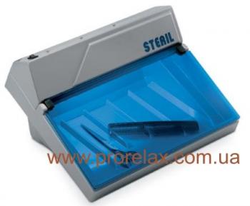 Стерилизатор ультрафиолетовый PR_151 Италия