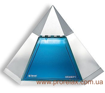 Стерилизатор ультрафиолетовый PR_164 Stelth