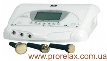 Ультразвуковой аппарат PR_092
