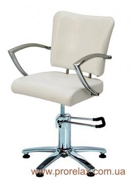 Парикмахерское кресло PR_214